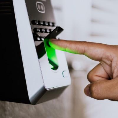 Access Control System (ACS)